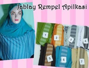 11.-jablay-rempel-aplikasi