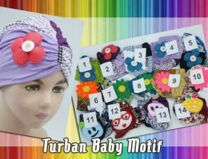 turban-baby-motif